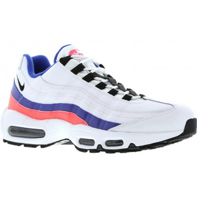 nike air max 95 heren footlocker