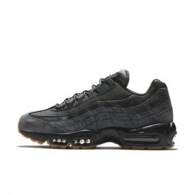 nike air max 95 se heren sale