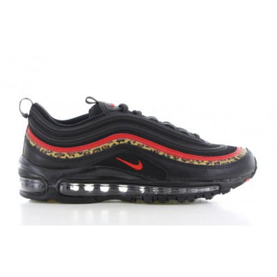 nike air max 97 dames afterpay