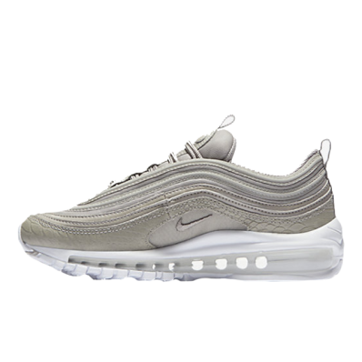 nike air max 97 dames cobblestone