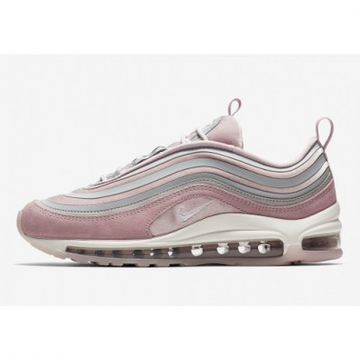 nike air max 97 dames goedkoop