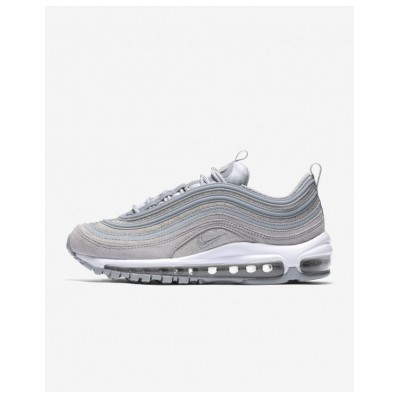 nike air max 97 glitter dames schoenen