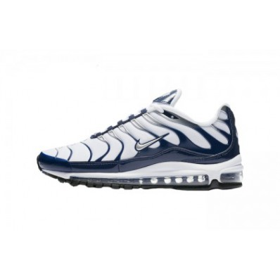 nike air max 97 plus heren