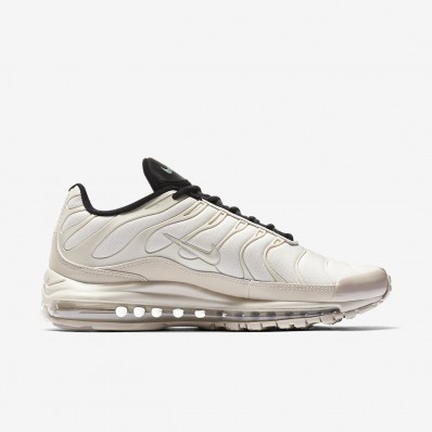 nike air max 97 plus herenschoen