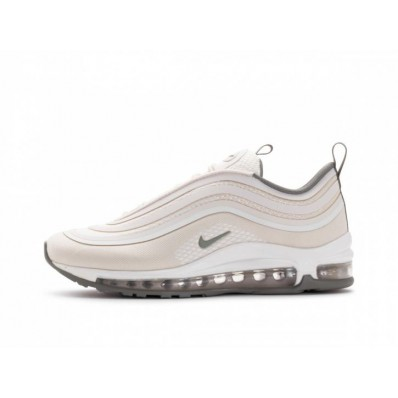 nike air max 97 sale dames