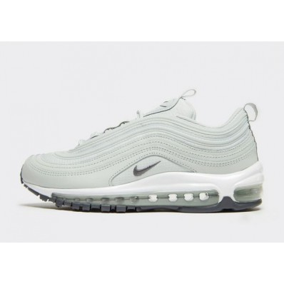 nike air max 97 schoenen dames