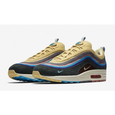 nike air max 97 sean wotherspoon kopen