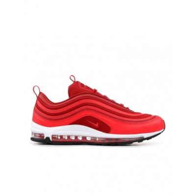 nike air max 97 ultra dames rood