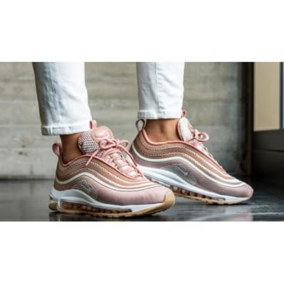 nike air max 97 ultra roze
