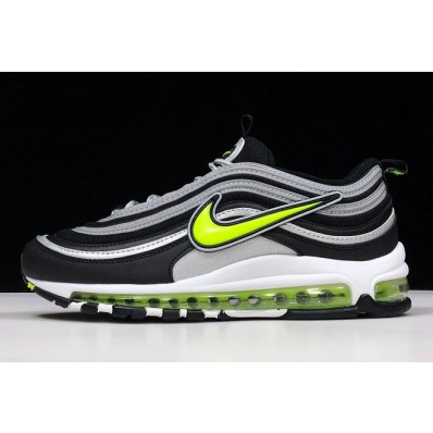 nike air max 97 wit sale