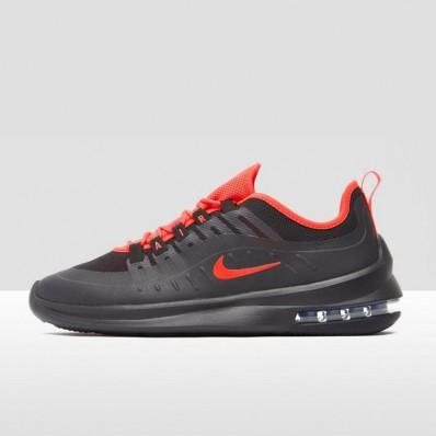 nike air max axis sneakers zwart heren