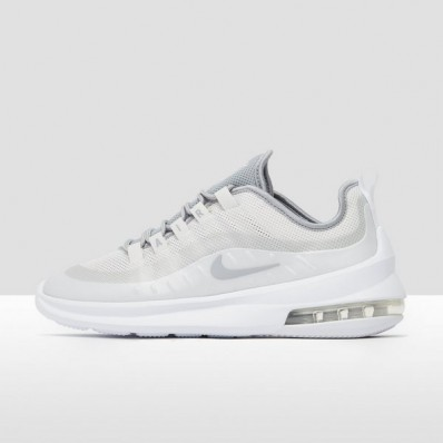nike air max axis wit