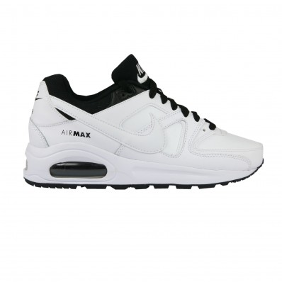 nike air max command leather kinder