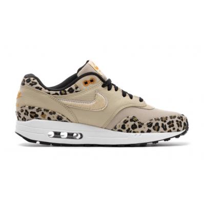 nike air max dames leopard