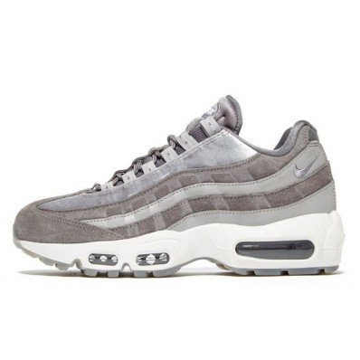 nike air max dames online