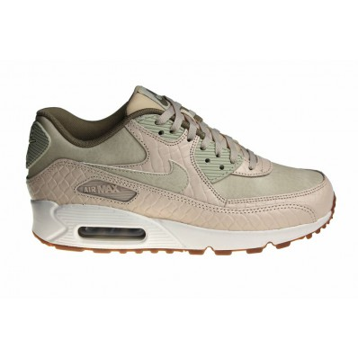 nike air max dames sale zwart