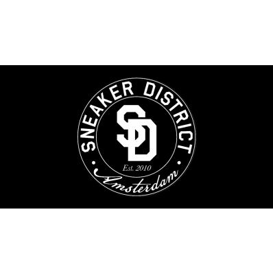 nike air max dames sneaker district