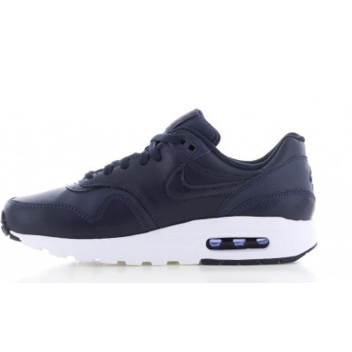 nike air max donkerblauw dames