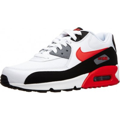 nike air max essential rood