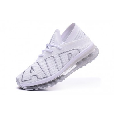 nike air max flair dames