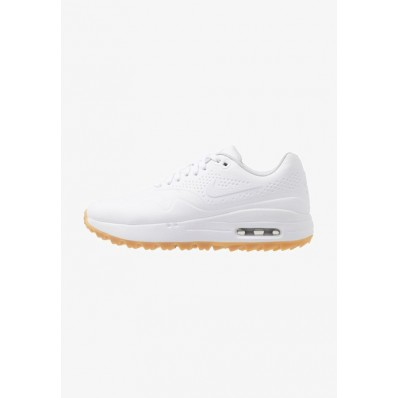 nike air max golf schoenen