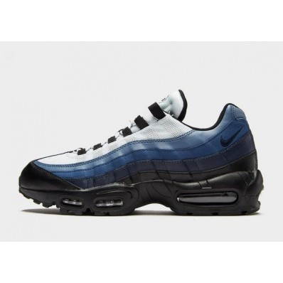 nike air max heren goedkoop