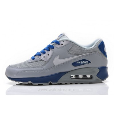 nike air max heren korting