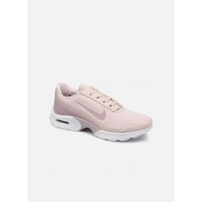 nike air max jewel roze