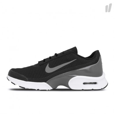 nike air max jewell dames wit