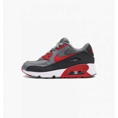 nike air max kinder schoenen