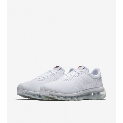nike air max ld zero dames