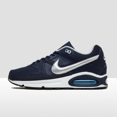 nike air max leather heren