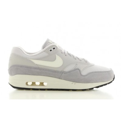 nike air max one wit heren