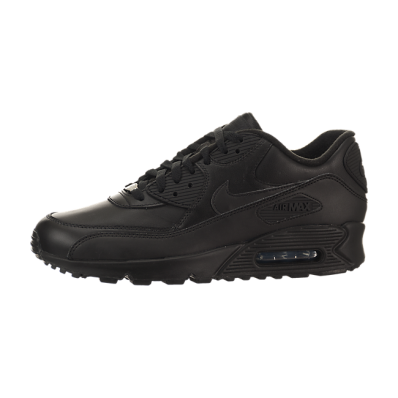 nike air max outlet heren