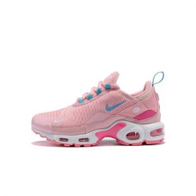 nike air max pink dames