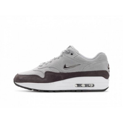 nike air max premium dames sale