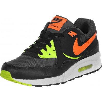 nike air max sale outlet dames