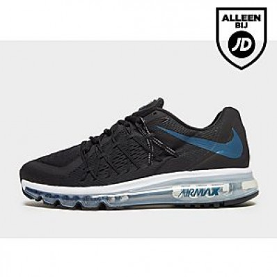 nike air max sale outlet heren
