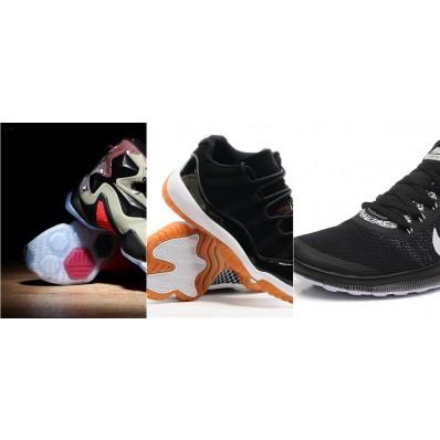 nike air max schoenen wassen