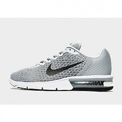 nike air max sequent 2 heren sale