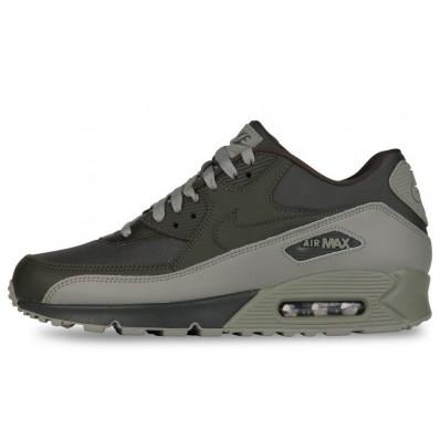 nike air max sneakers heren sale