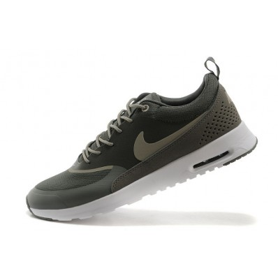 nike air max thea dames outlet