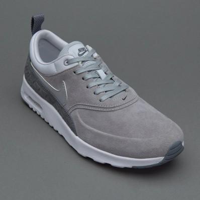 nike air max thea premium w schoenen