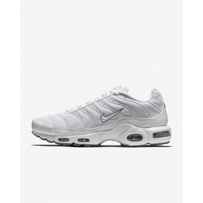 nike air max tuned dames