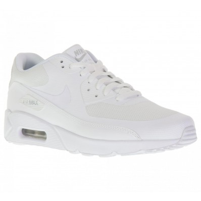 nike air max ultra wit
