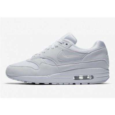 nike air max witte schoenen