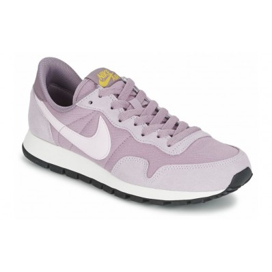 nike air pegasus 83 dames geel