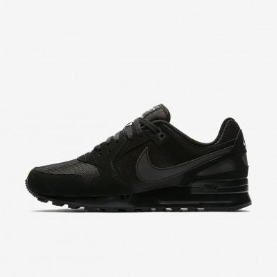 nike air pegasus 89 heren schoenen zwart