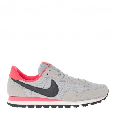 nike air pegasus dames sale
