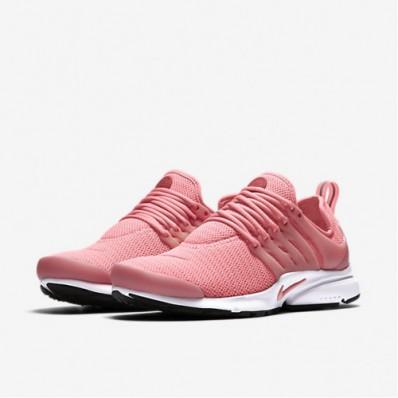 nike air presto dames roze